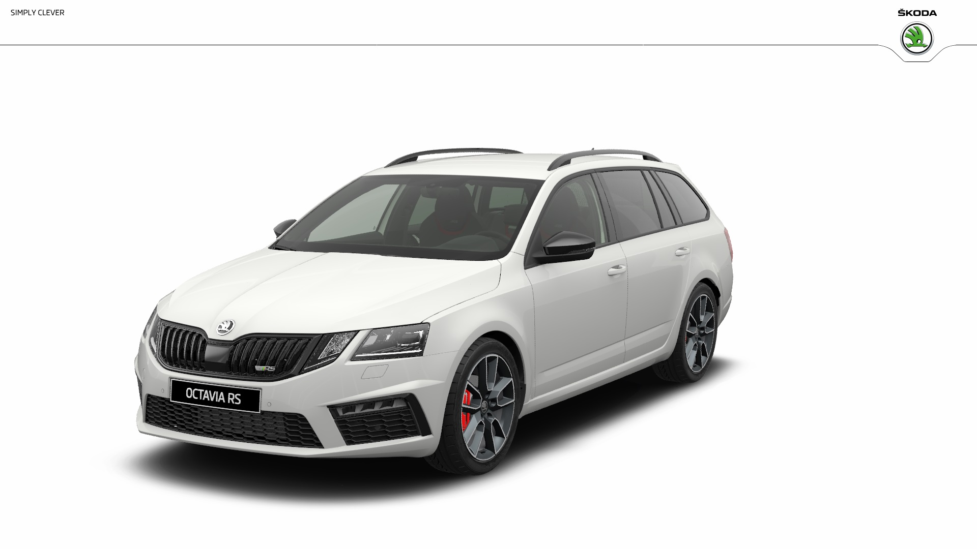 skoda octavia rs leasing j mf r pris p din n sta. Black Bedroom Furniture Sets. Home Design Ideas