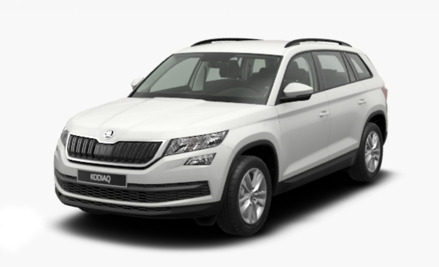 skoda kodiaq leasing j mf r pris p din n sta leasingbil. Black Bedroom Furniture Sets. Home Design Ideas