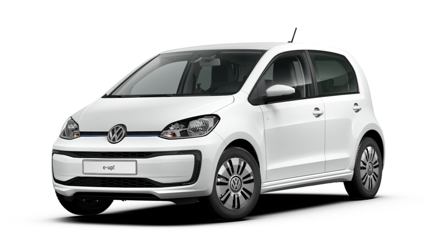 volkswagen e up leasing j mf r pris p din n sta leasingbil. Black Bedroom Furniture Sets. Home Design Ideas